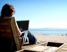 Personalised Online Programs