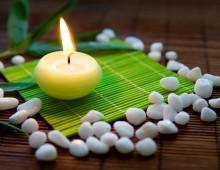 Inspirational Meditation online series